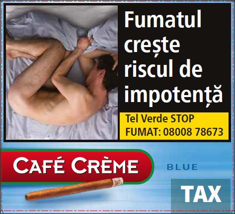 Cafe Creme Blue (10)