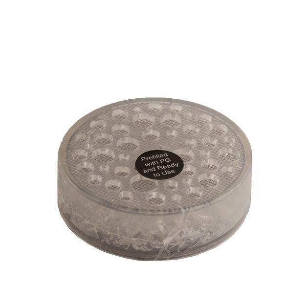 Crystal Humidifier (cristale umidificatoare)