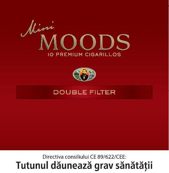 Mini Moods Double Filter (10)