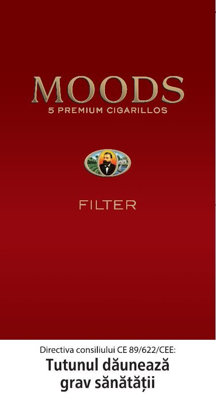 Moods Filter (5)