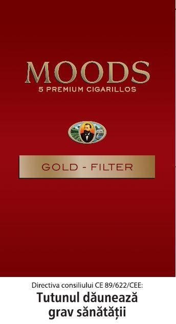 Moods Gold Filter (5)