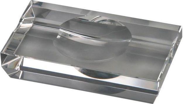 Scrumiera Passatore Gift Box (2 TF) Hauser