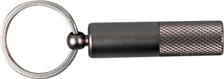 Cutter circular (puncher) 7 mm cu breloc Hauser
