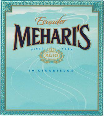 Mehari's Ecuador (10)
