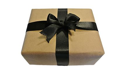 Ambalaj cadou