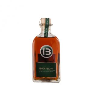 Bentley B 13 RUM 13 Years Old