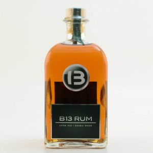 Bentley B 13 Rum 13yo 0.7