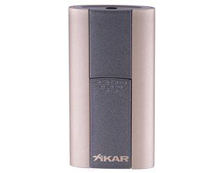 Xikar FLASH lighter
