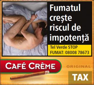 Cafe Creme Original (10)