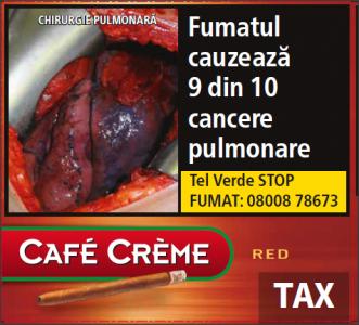 Cafe Creme Red (10)