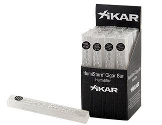 Cigar Bar Crystal Humidifier