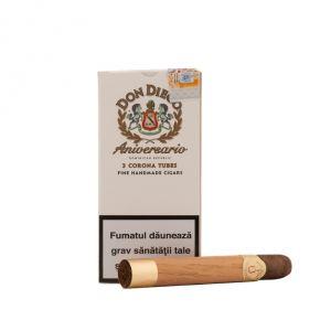 Don Diego Aniversario Corona Tub (3)