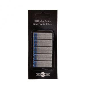 Filtre Blue Crystal pt. porttigareta Dunhill