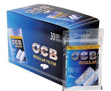 Filtre Standard Regular OCB