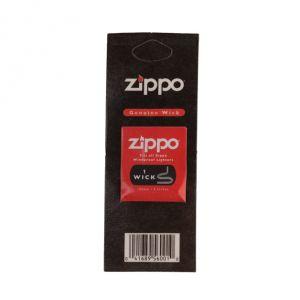 Fitile pentru brichete Zippo