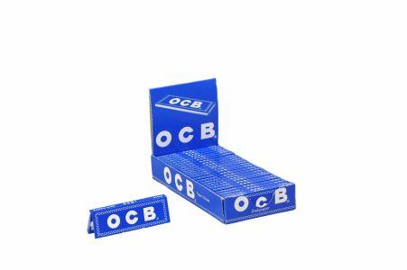 Foite Standard BLUE OCB
