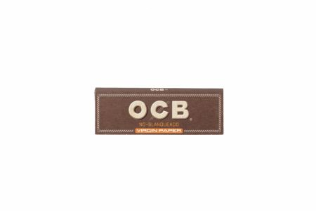 Foite VIRGIN PAPER Standard ocb