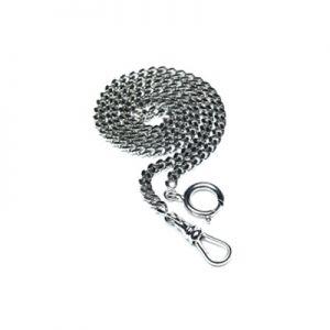 Chain for round cutter Davidoff