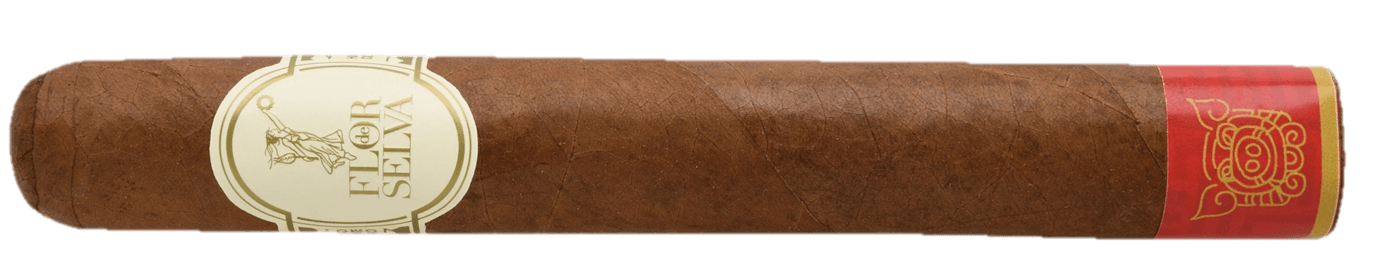 Maya Selva Cigar Collection Year of the Pig (19)