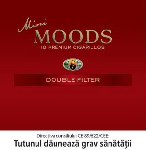 Mini Moods Double Filter (10)