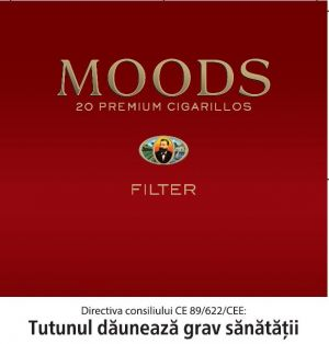 Moods Filter (20)