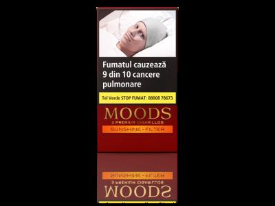 Moods Sunshine Filter (3)