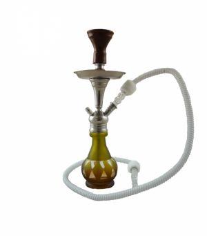 Narghilea Low Budget Aladin