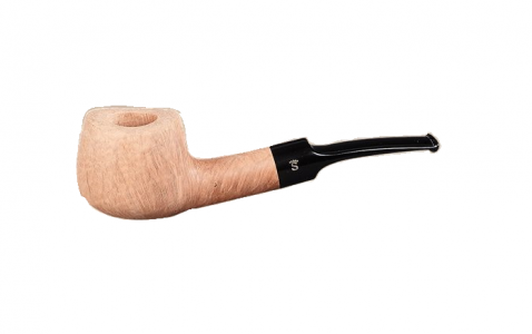 Pipa AUTHENTIC Stanwell