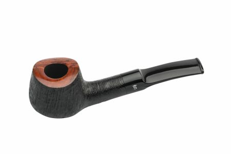 Pipa Brushed Stanwell