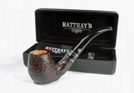 Pipa Celtic Rattray