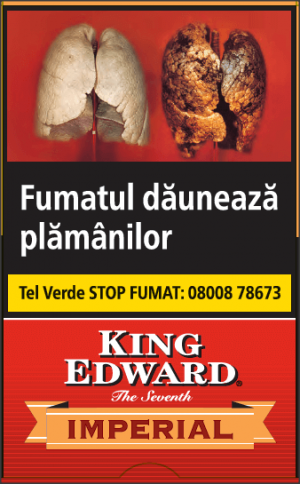 King Edward Imperial (5)