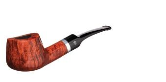 Pipa Relief Stanwell