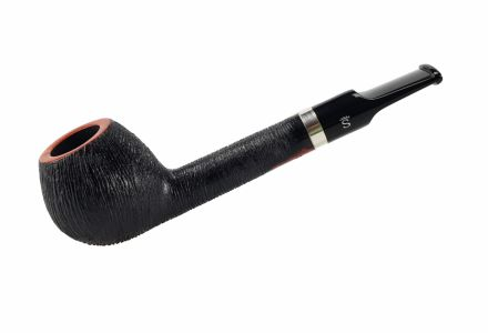 Pipa Stanwell Revival