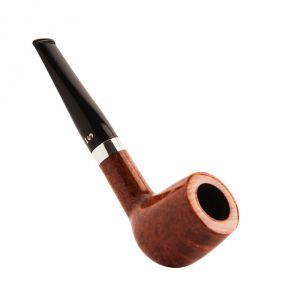 Pipa Sterling Stanwell