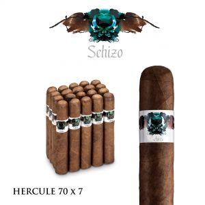 Schizo Hercule 70 x 7 Nicaragua (20)