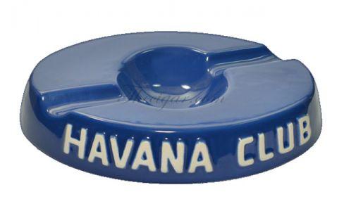 Scrumiera Havana Club SOCIO 2 TF Rotunda