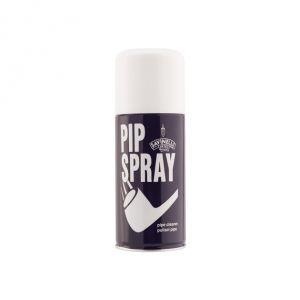 Spray pentru curatat pipe Savinelli