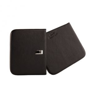 Tabachera Classic Sliding Case Dunhill