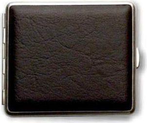 Tabachera vom Hofe BLACK Hauser