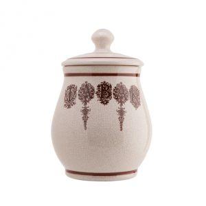 Tobacco bowl  Antico (ceramic) Savinelli