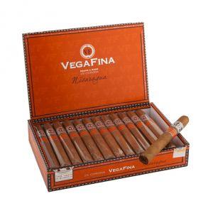 VegaFina Nicaragua Corona (25)