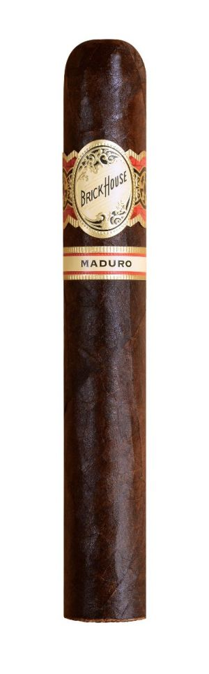 BRICK HOUSE MIGHTY MIGHTY MADURO (1)