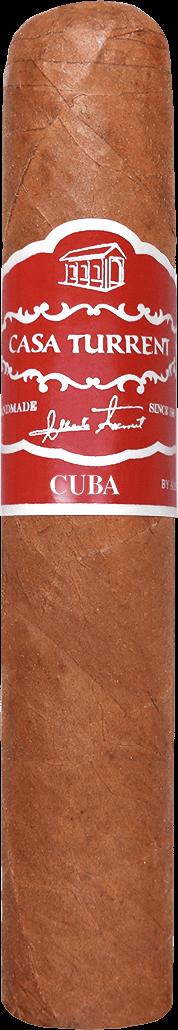 Casa Turrent Origins Cuba (12)