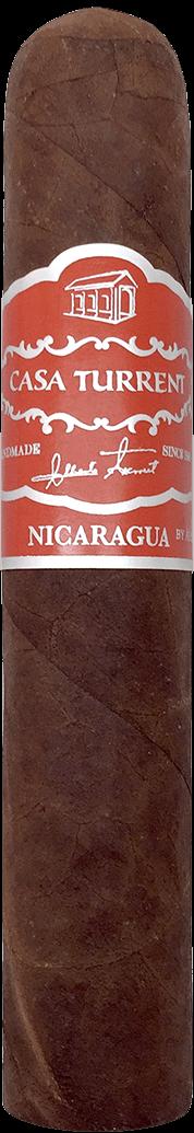 Casa Turrent Origins Nicaragua (12)