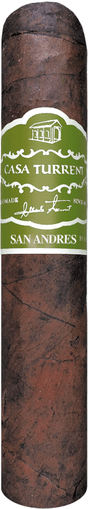 Casa Turrent Origins San Andres (12)