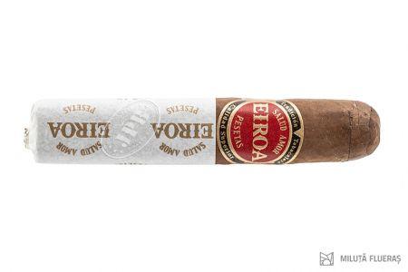 Eiroa Classic Corona Presando 48 x 4 (1)