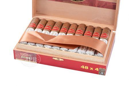 Eiroa Classic Corona Presando 48 x 4 (20)