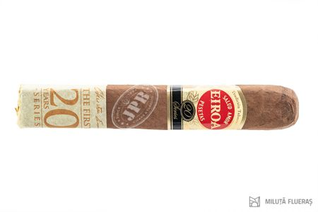 Eiroa First 20 Years Colorado Robusto Presando (20)