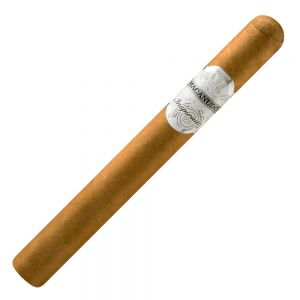 MACANUDO INSPIRADO WHITE CHURCHILL (1)
