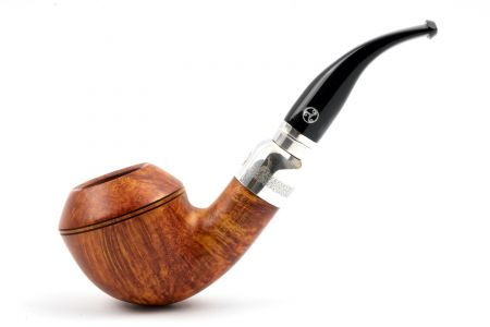 Rattrays Pipe of the year 2020 (9mm)